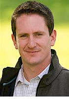 Matt Maurice - REIS Property Management