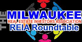 Marvelous Milwaukeereia October Reia Roundtable Home Interior And Landscaping Ologienasavecom
