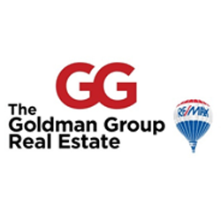 The Goldman Group