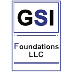 GSI Foundations LLC