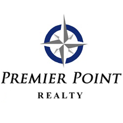 Premier Point Realty