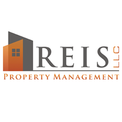 REIS Property Management