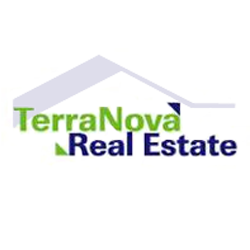 TerraNova Real Estate