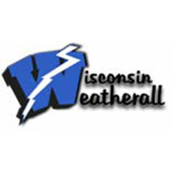 Wisconsin Weatherall Windows