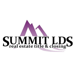 Summit LDS Title & Closing Services